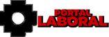 Portal Laboral